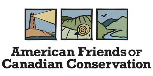 American Friends of Canadian Conservation - AFCC