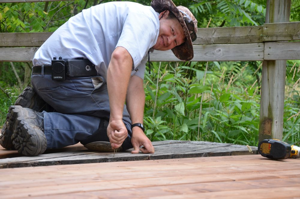 Boardwalk_Upgrade_Completed_South_Huron_Trail_Open_Web.jpg