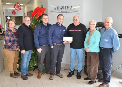 Exeter_Chrysler_Platinum_5000_Donation_to_Jones_Bridge_Web.jpg