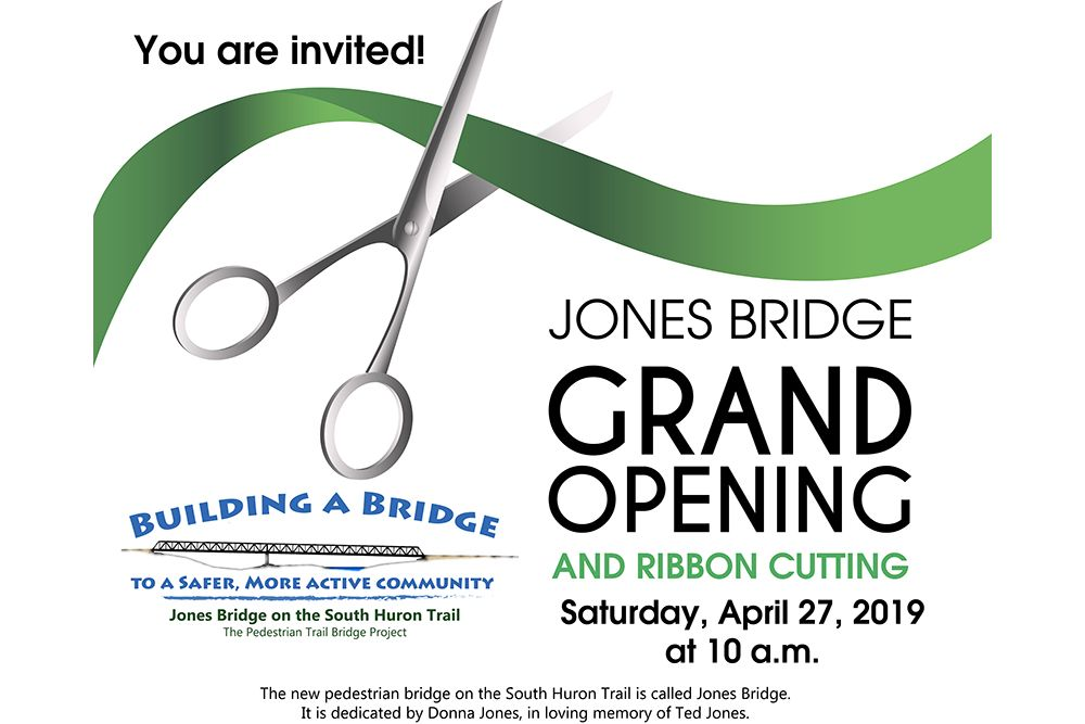 Grand_Opening_Ribbon_Cutting_Web.jpg