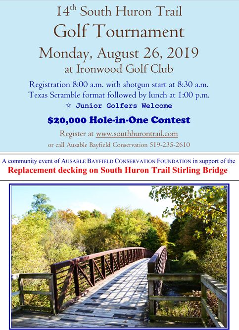 Poster_South_Huron_Trail_Fundraiser_Golf_Tournament_2019_Web.jpg